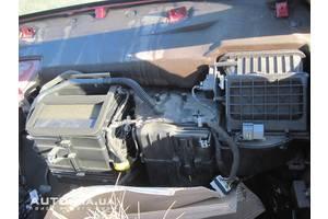 Корпуса печки Chevrolet Tacuma
