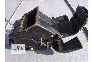 б/у Корпус печки Opel Kadett