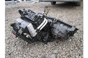 б/у Корпус печки Renault Scenic