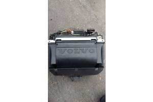 б/у Автономная печка Volvo FH