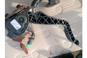 б/у Педали газа Peugeot 308