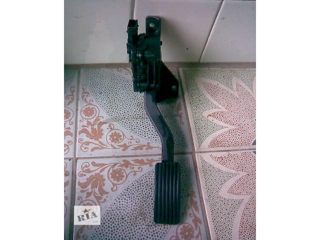 продам Педаль газа Mitsubishi Colt бу в Харькове