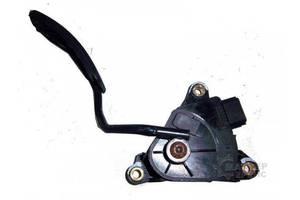б/у Педаль газа Renault Megane II