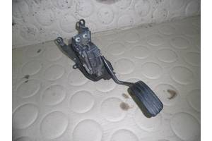 б/у Педаль газа Opel Vivaro груз.