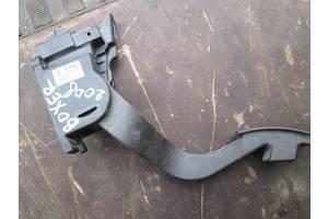 б/у Педаль газа Peugeot Boxer груз.