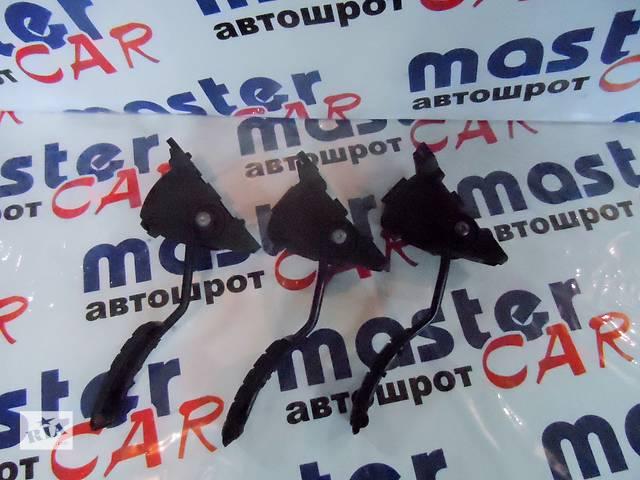 купить бу Педаль газа Renault Master Рено Мастер Opel Movano Опель Мовано Nissan Interstar Ниссан Интерстар 2.5 2003-2010. в Ровно