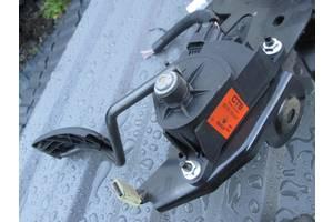 б/у Педаль газа Renault Scenic