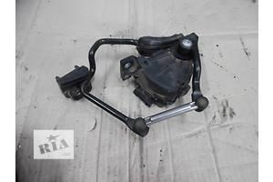 б/у Педаль газа Renault Trafic