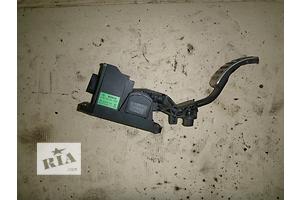 б/у Педаль газа Skoda Octavia Tour