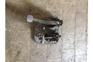 Педаль тормоза Iveco Daily E3