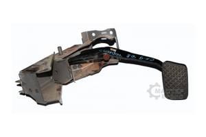 б/у Педаль тормоза Mazda CX-9