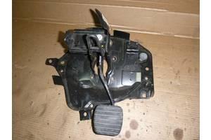 б/в педалі гальма Renault Clio Symbol