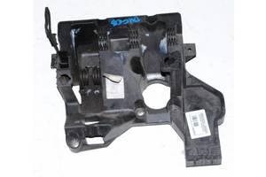 б/у Внутренние компоненты кузова Fiat Ducato