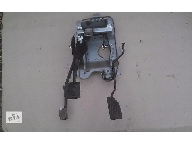 бу Педаль сцепления для Daewoo Matiz 1998-04 в Тернополе