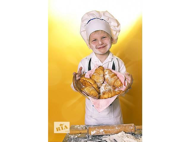 купить бу Пекарь в Киеве