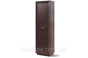 Шкафы для спальни