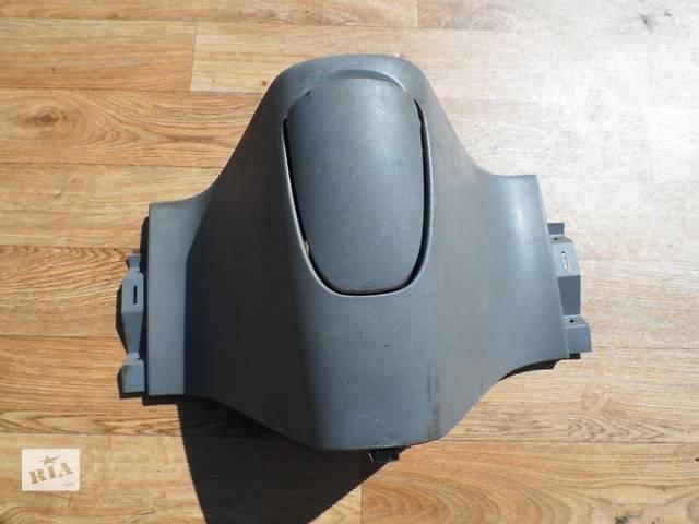 купить бу Пепельница для Фиат Добло Fiat Doblо 1.6 16 v (Метан/Бензин) 2000-2009 в Ровно