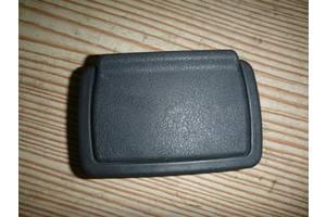 б/у Пепельница Renault Clio Symbol