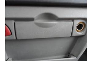 б/у Пепельницы Renault Master груз.
