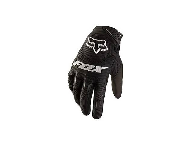 Перчатки FOX Dirtpaw- объявление о продаже  в Киеве