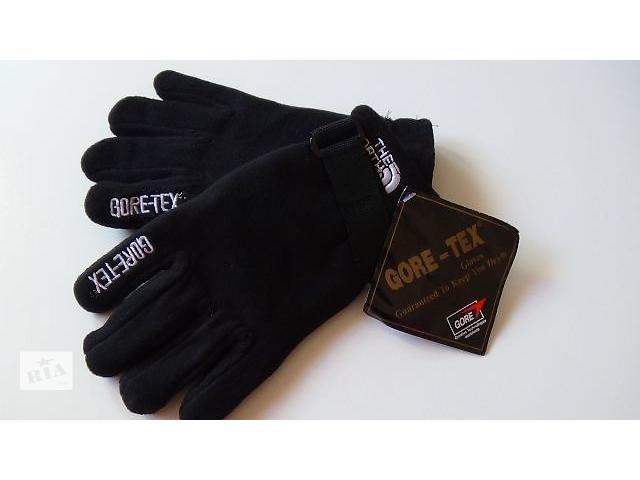 купить бу Перчатки мужские в Мелитополе