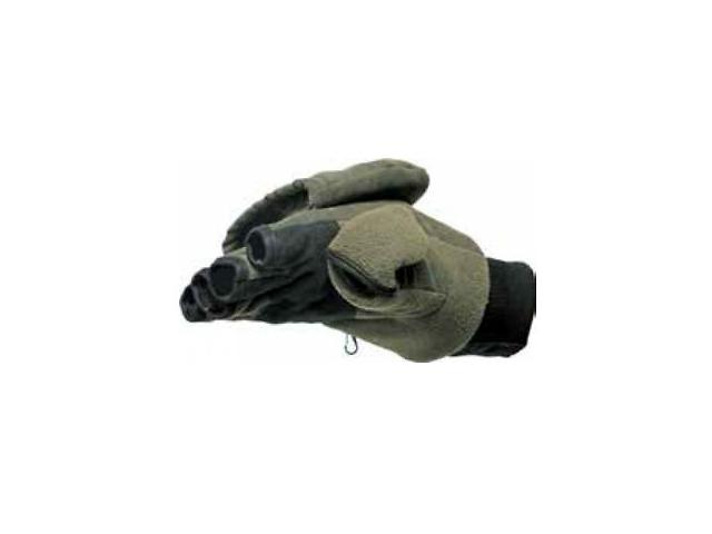 купить бу Перчатки-варежки на магните Norfin-303108 в Киеве