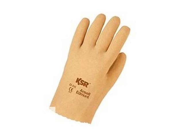 Перчатки Ansell. Заказ от 300 пар- объявление о продаже  в Киеве