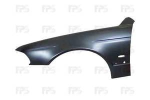 Новые Крылья передние BMW 5 Series