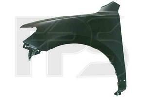 Новые Крылья передние Hyundai Santa FE