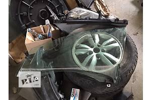 б/у Стекла в кузов Renault Fluence