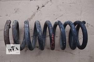б/у Пружины задние/передние Volkswagen Lupo