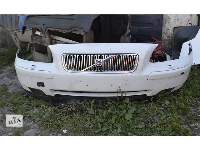 продам Передний бампер для Volvo бу в Ивано-Франковске