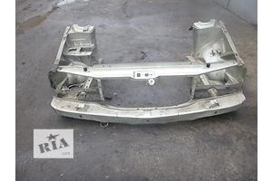 б/у Части автомобиля Dacia Solenza