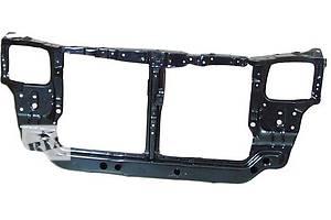 Новые Панели передние Hyundai Elantra