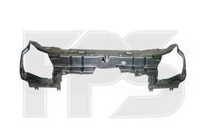 Новые Панели передние Fiat Doblo