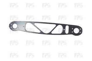 Новые Панели передние BMW 3 Series (все)