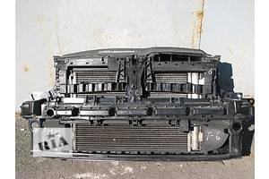 б/у Запчасти Volkswagen Golf VI