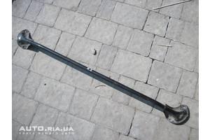 Части автомобиля Mazda RX-8