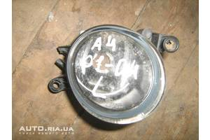 Фары противотуманные Audi A4