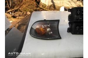 Фары противотуманные BMW 3 Series (все)