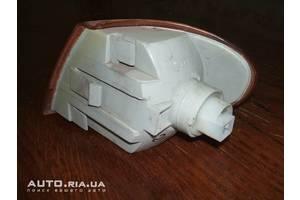 Фары противотуманные ВАЗ 2115