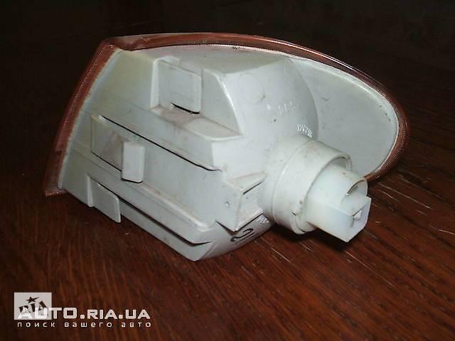 Передние противотуманные фары и поворотники для ВАЗ 2115- объявление о продаже  в Хмельницком