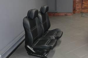 б/в сидіння BMW