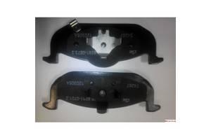 Новые Тормозные колодки комплекты MG 350