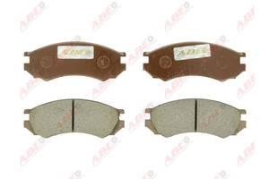 Новые Тормозные колодки комплекты SouEast Lioncel