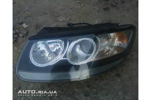 б/у Фара Hyundai Santa FE