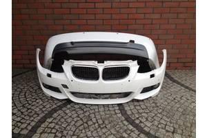 б/у Бамперы передние BMW 3 Series (все)
