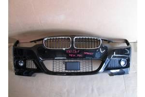 б/у Бампер передний BMW 3 Series (все)