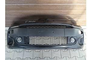 б/у Бамперы передние Fiat