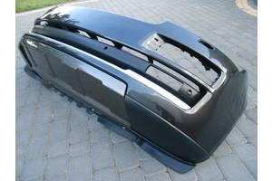 б/у Бамперы передние Land Rover Vogue